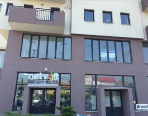 Office for sale in Cluj-napoca, zone Gara