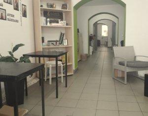 Iroda kiadó on Cluj Napoca, Zóna Centru