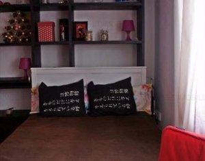 Vanzare apartament 1 camera in constructie noua zona Iulius Mall