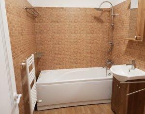 Apartament 2 camere, 67 mp, utilat si mobilat de lux, Platinia Ursus