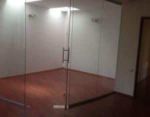 Spatiu birou Central, 220mp utili, zona Gradinii Botanice Republicii