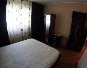 Apartament cu 3 camere, decomandat, Manastur, 75mp