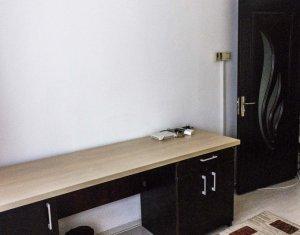 Apartament 3 camere de inchiriat in Cluj-napoca, zona Marasti