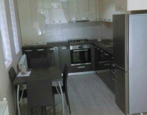 Apartament la casa in cartierul Europa
