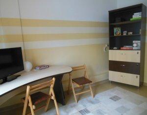 Inchiriere spatiu cabinet medical sau birou, Floresti, Sesul de Sus
