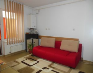 Office for rent in Cluj-napoca, zone Floresti