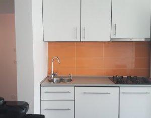 Inchiriem apartament cu 2 camere decomandat, mobilat, utilat in Zorilor