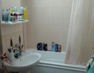 Vanzare apartament cu 3 camere, decomandat, in Manastur