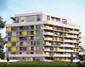Preturi promotionale! Apartamente 2 camere, zona Iulius Mall si Parc Gheorgheni!