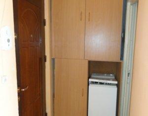 Inchiriere Apartament 1 camera Central