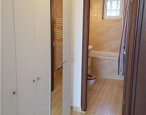 Apartament cu 2 camere, decomandat, Grigorescu, 52mp