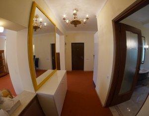Apartament superb la casa, confort lux, Grigorescu