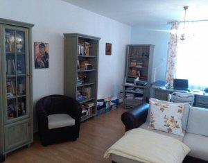 Apartament modern, 2 camere, 92mp utili, Buna Ziua, zona Oncos