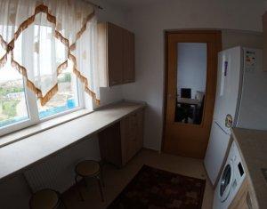 Apartament 2 camere, parcare subterana, Viva City