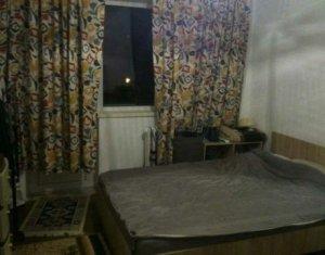 Inchiriere apartament cu 4 camere pentru UNTOLD si Electric Castle