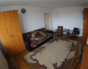 Apartament cu 2 camere, decomandat, Gheorgheni, 48mp