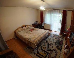 Apartament 1 camera, 38 mp, mobilat si utilat, Calea Dorobantilor