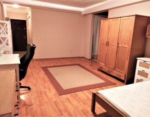Inchiriere Apartament 1 camera Marasti