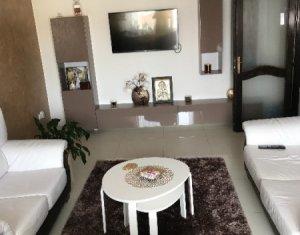 Vanzare Apartament 3 camere Gheorgheni