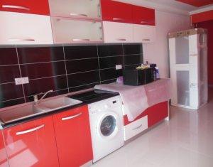 Vanzare apartament 2 camere, finisat modern, zona Luxor 2