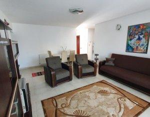 Inchiriere apartament cu 3 camere , Tautiului, Complex Sara si Selena