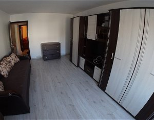 Apartament cu 2 camere, decomandat, Marasti, 55mp