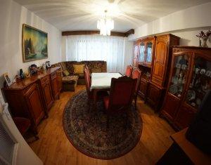 Vanzare apartament de 3 camere, Marasti, zona BRD, The Office