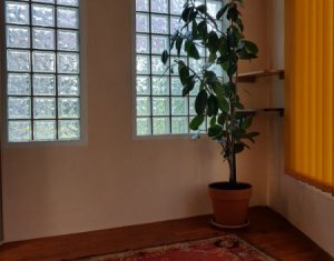 Spatiu birou/sediu firma,1 camera, 20mp, zona Ambient