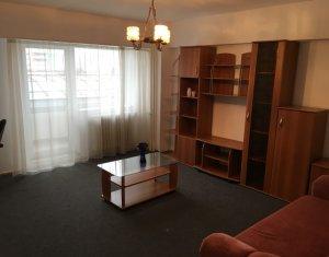 Apartament 1 camera Piata Marasti, confort sporit, aproape de statie si magazine