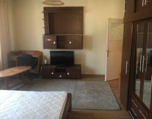 Inchiriere apartament cu 2 camere - Parcul Central