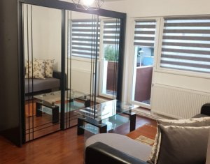 Apartament 3 camere, zona BIG, etaj 1, finisat !