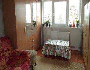 Apartament 2 camere finisat, mobilat si utilat in Baciu
