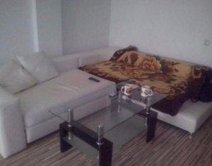 Inchiriere apartament de 2 camere, Calea Turzii