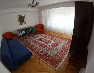 Apartament cu 2 camere, decomandat, Gheorgheni, 60mp