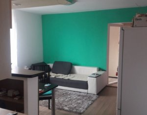 Apartament 2 camere finisat, mobilat, utilat,in Gheorgheni