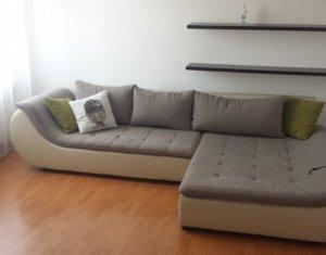 De inchiriat apartament 70 mp, zona Donath, Grigorescu