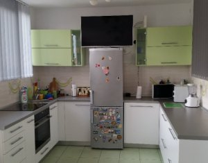 Apartment 2 rooms for sale in Cluj-napoca, zone Dambul Rotund