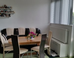 Apartament 2 camere finisat, mobilat, utilat,in Dambul Rotund