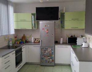 Appartement 2 chambres à vendre dans Cluj-napoca, zone Dambul Rotund
