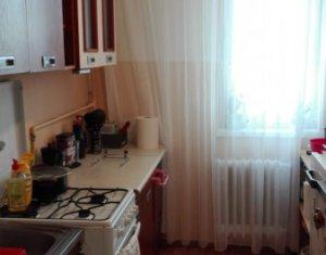 Exclusivitate! Vanzare apartament cu 2 camere in Gheorgheni langa Iulius Mall