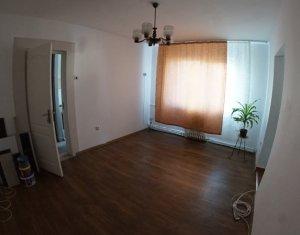 Apartament 3 camere Manastur Aleea Clabucet
