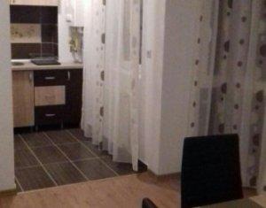 Apartament 2 camere, 42 mp, balcon, mobilat si utilat modern, Iris, Oasului