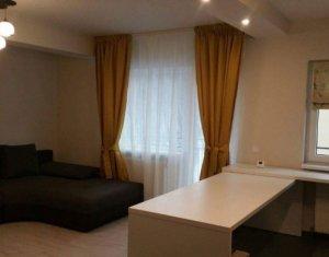 Apartament 2 camere, mobilat si utilat modern, Manastur