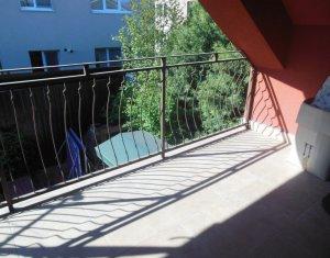 Vanzare casa individuala in Floresti, zona Tautiului