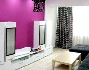 Apartament 2 camere Manastur, Minerva