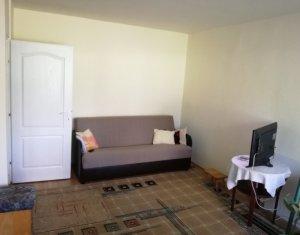 Inchiriere apartament cu 1 camera in Manastur langa Kaufland