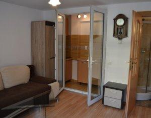 Studio à louer dans Cluj-napoca, zone Centru