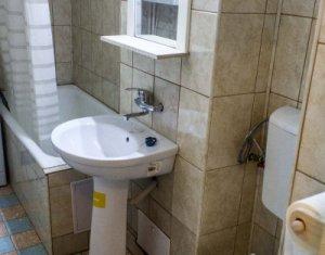 Apartament 1 camera Marasti, str 21 Decembrie, confort sporit, etaj intermediar