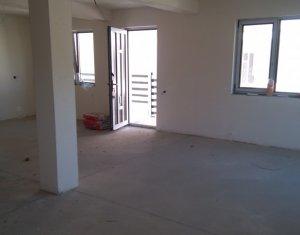 Ház 4 szobák eladó on Floresti