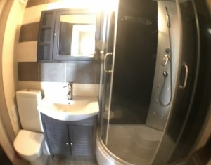 Inchiriere Apartament 3 camere, imobil nou, zona Iulius Mall
